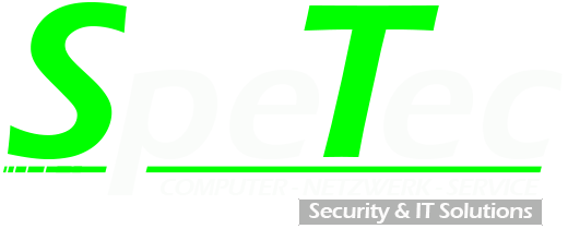 Security & IT Solutions
